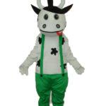 Ростовая кукла Корова