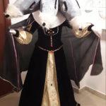 Ростовая кукла Трехголовая мышь в Москве для мероприятия